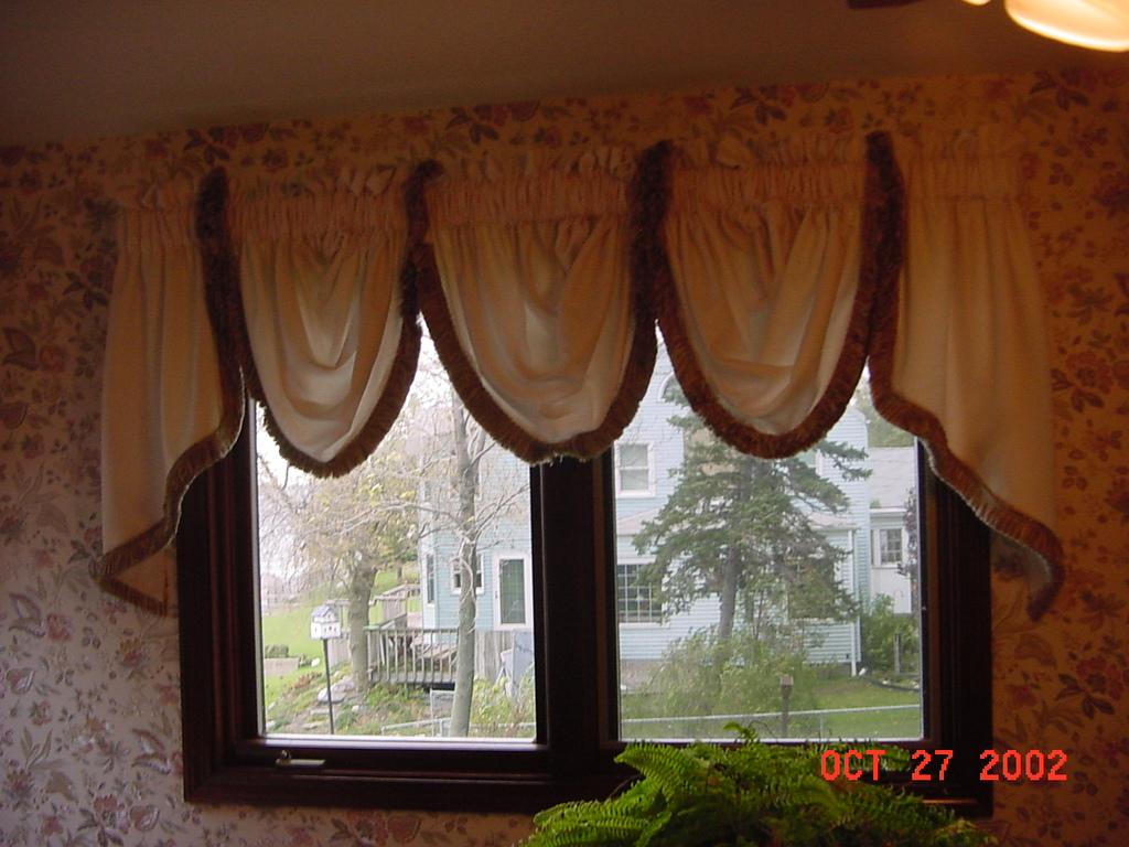 drapes1.jpg