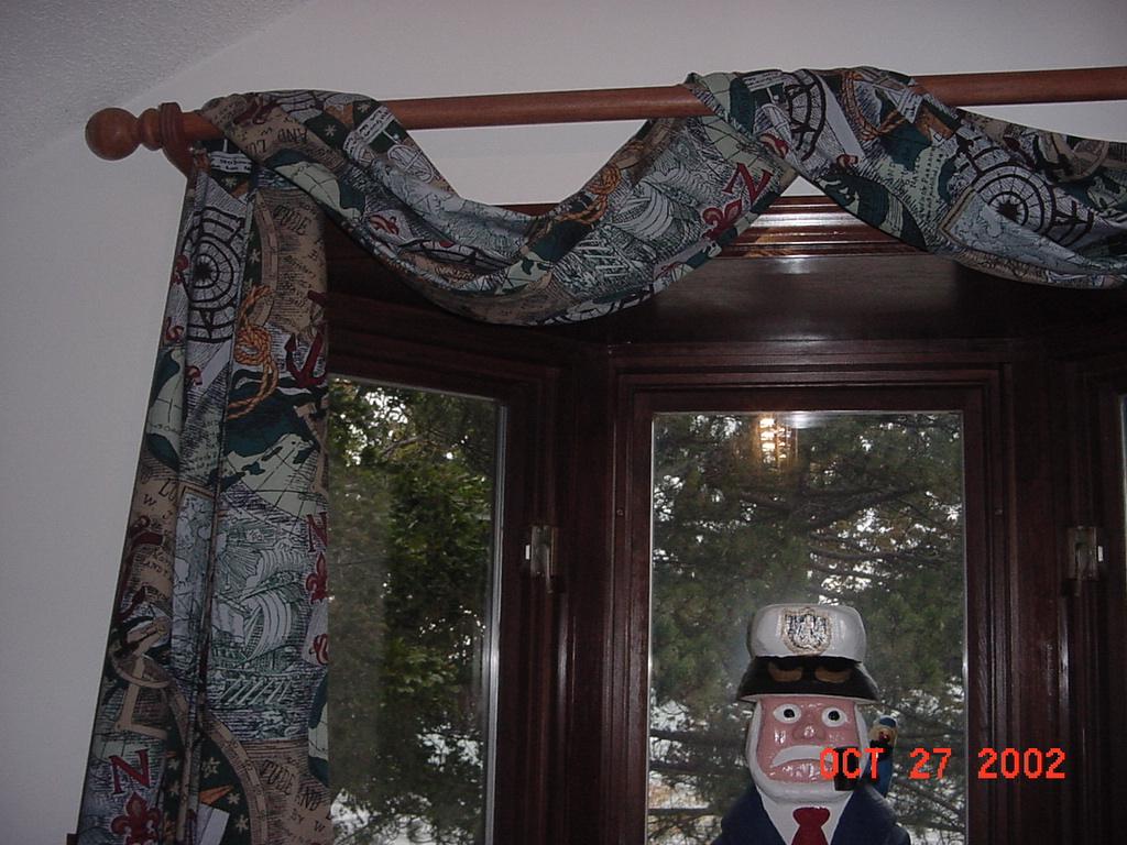 drapes3.jpg