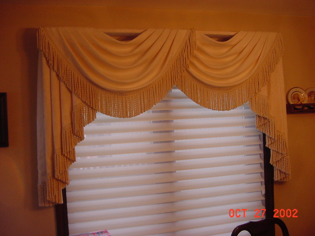 drapes5.jpg