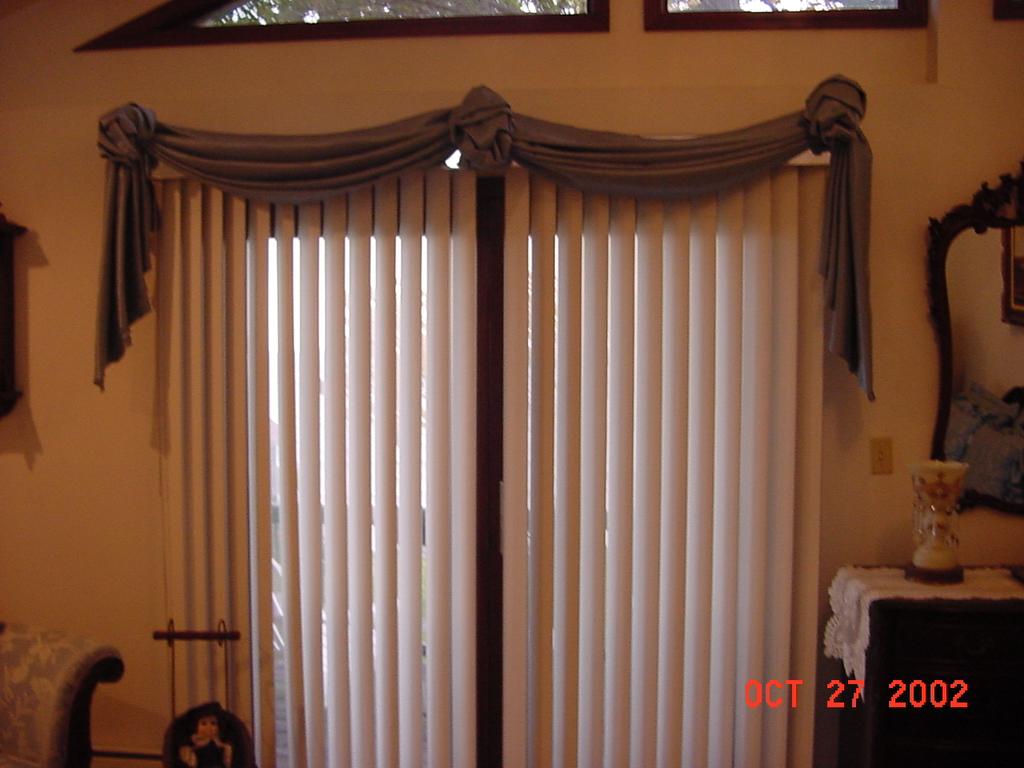drapes6.jpg